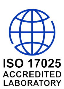 ISO17025-CERTIFIED-ed