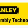 Stanley Inventory