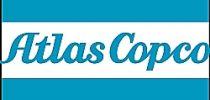 Atlas_Copco_logo 250